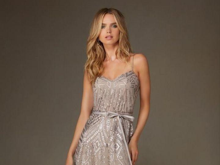 Tmx 1464126732942 12 Tulsa wedding dress