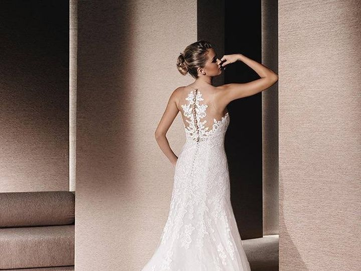 Tmx 1464126737859 13 Tulsa wedding dress