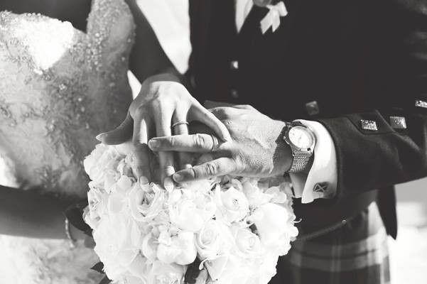 Tmx 1464126757816 18 Tulsa wedding dress
