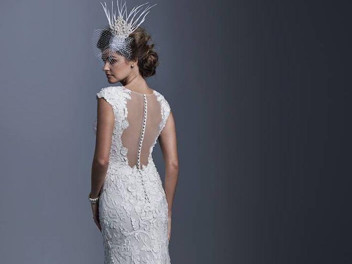 Tmx 1464126774657 27 Tulsa wedding dress