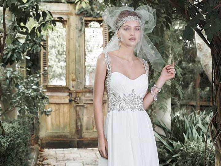 Tmx 1464126779724 28 Tulsa wedding dress