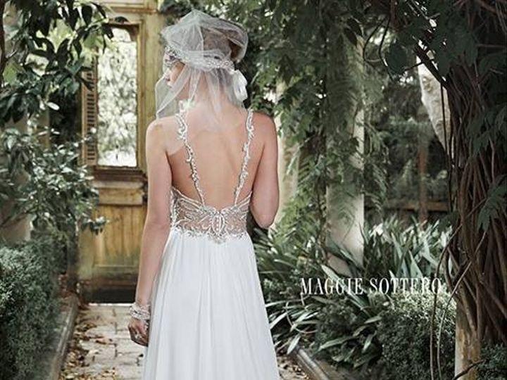 Tmx 1464126785436 29 Tulsa wedding dress