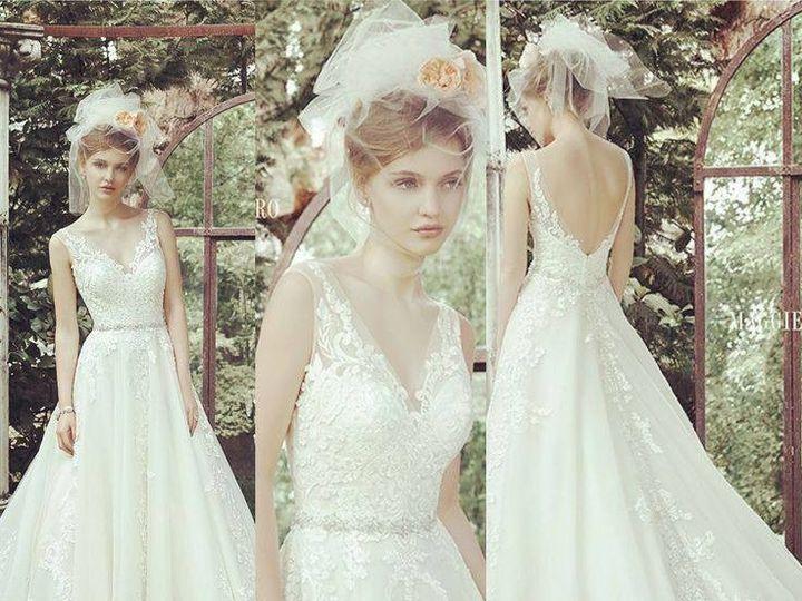 Tmx 1464126790383 30 Tulsa wedding dress