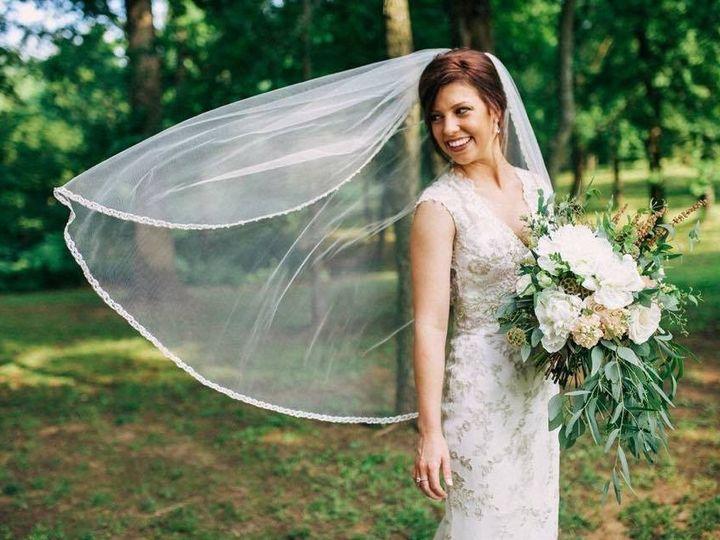Tmx 1464126796287 32 Tulsa wedding dress