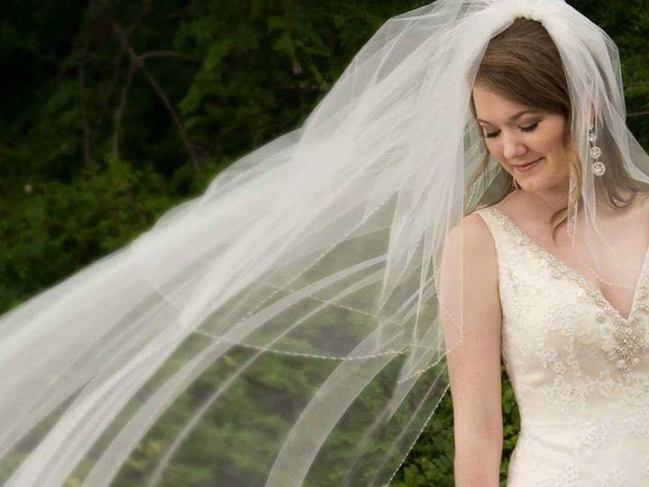 Tmx 1464126801437 33 Tulsa wedding dress