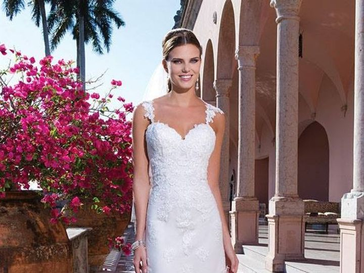 Tmx 1464126805674 34 Tulsa wedding dress