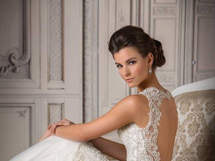 Tmx 1464126810544 35 Tulsa wedding dress