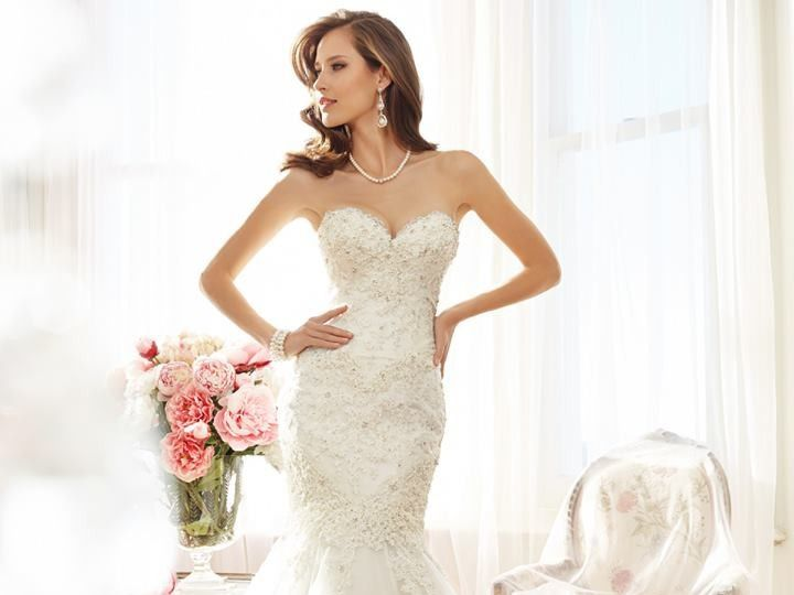 Tmx 1464126815341 37 Tulsa wedding dress