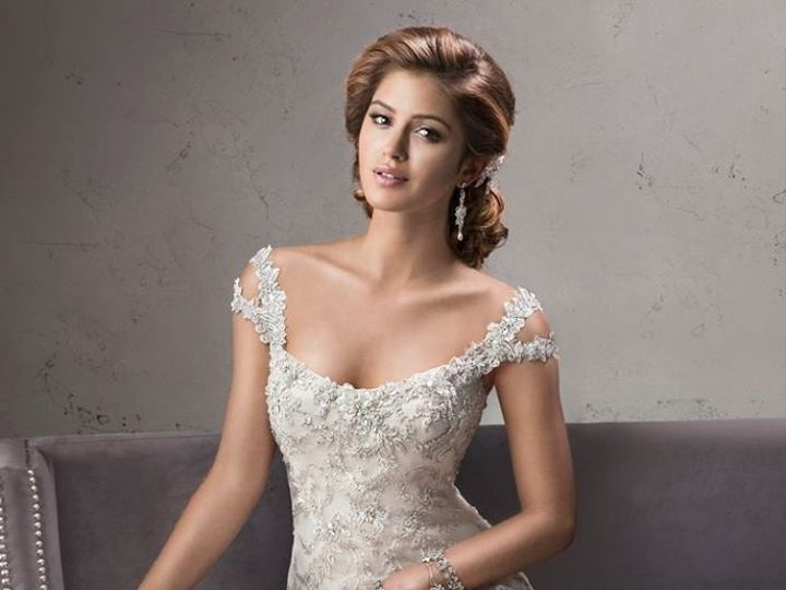 Tmx 1464126820751 38 Tulsa wedding dress