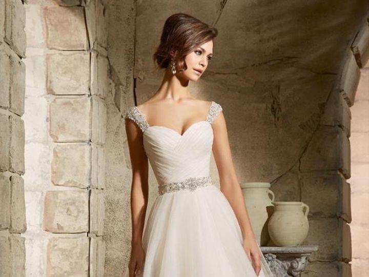 Tmx 1464126825704 39 Tulsa wedding dress