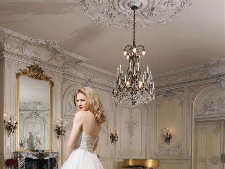 Tmx 1464126830643 40 Tulsa wedding dress