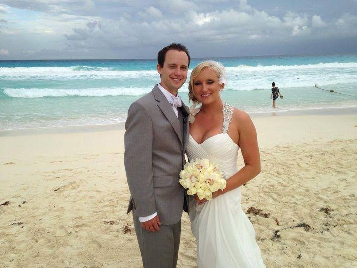 Tmx 1464126836145 44 Tulsa wedding dress