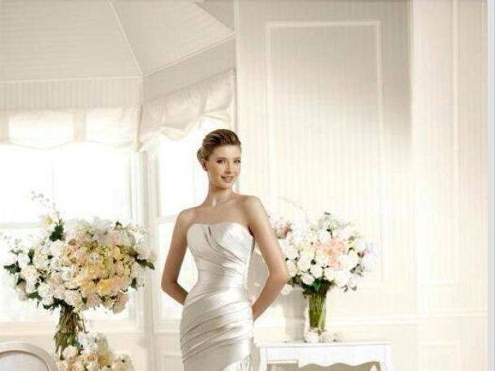 Tmx 1464126841168 45 Tulsa wedding dress