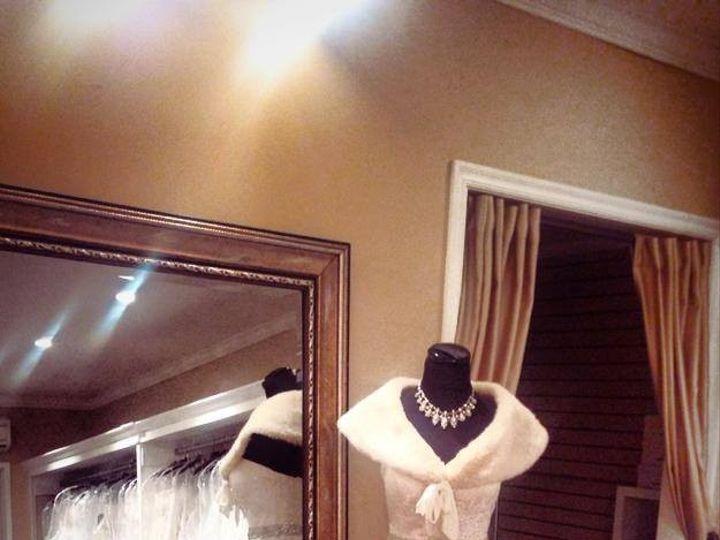 Tmx 1464126850267 55 Tulsa wedding dress