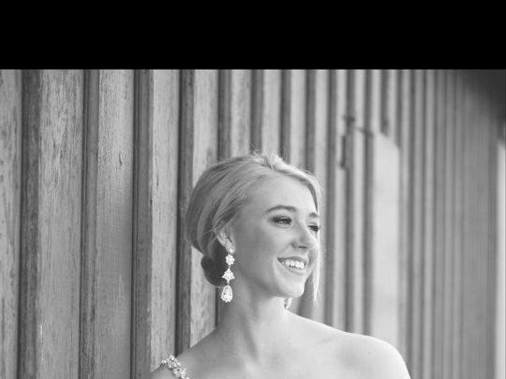 Tmx 1464126855039 56 Tulsa wedding dress