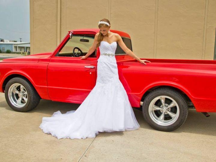 Tmx 1464126859148 59 Tulsa wedding dress