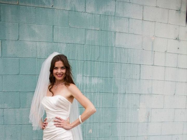 Tmx 1464126877221 62 Tulsa wedding dress