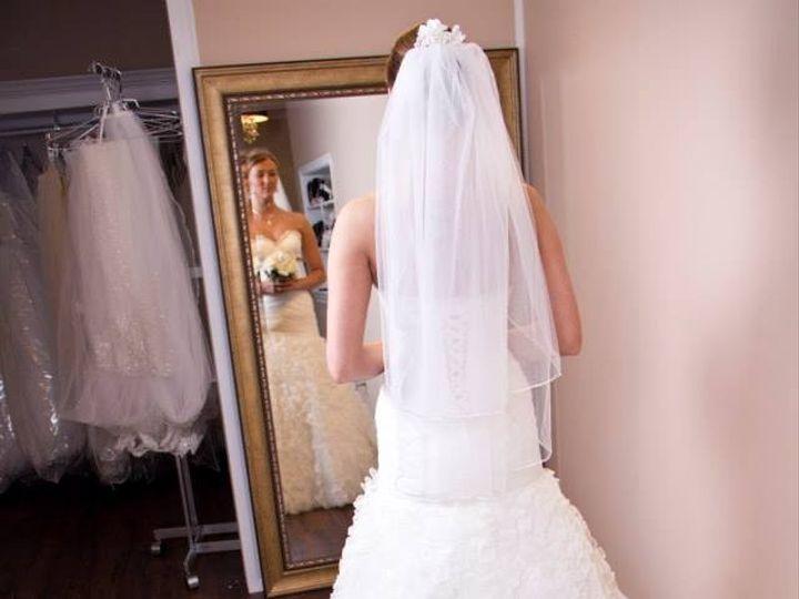 Tmx 1464126881988 63 Tulsa wedding dress