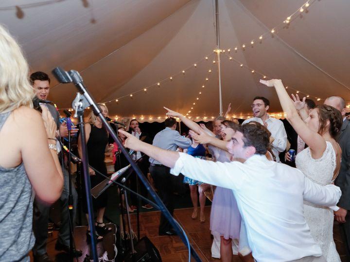 Tmx 1446030473262 Tohmesoireeweb426 Hampton, New Hampshire wedding band