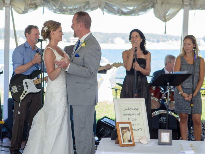 Tmx 1446030575135 Mahoney Wedding 0952 Hampton, New Hampshire wedding band
