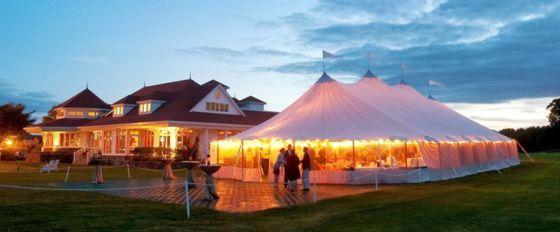 Tmx 1525427213 32b7c4ffa4f6bcd5 1525427212 2ab44f7dd5fe5fcd 1525427210473 2 E71d71173cefb557a4 Hampton, New Hampshire wedding band