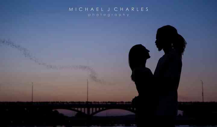 Michael J Charles Photography