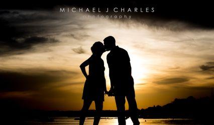 Michael J Charles Photography 2
