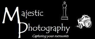 MajesticPhoto2Copy