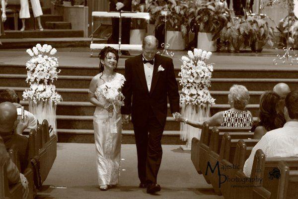 wedding1143bwwm