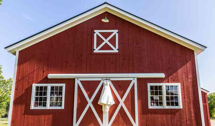 Vermont Barn Farm Weddings Reviews For 60 Venues