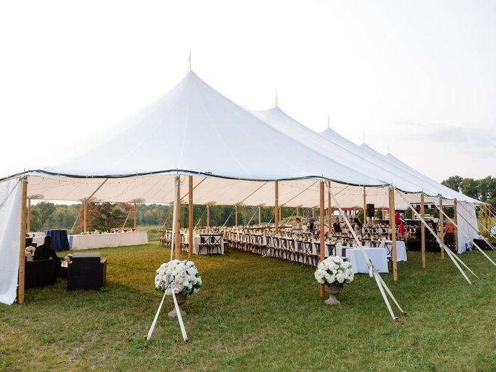 Tmx Kaitlin Ryan Wedding 660 51 1895017 157547045651341 Middlebury, VT wedding venue