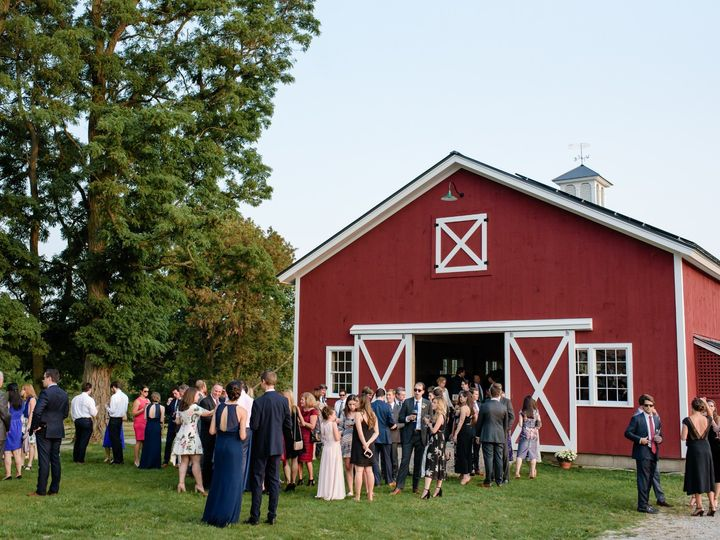 Tmx Kaitlin Ryan Wedding 697 1 51 1895017 157547049026513 Middlebury, VT wedding venue