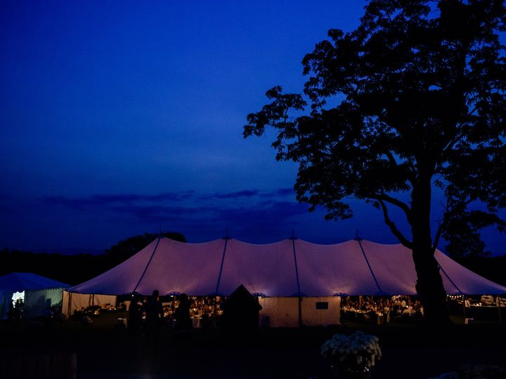 Tmx Kaitlin Ryan Wedding 791 51 1895017 157547046661971 Middlebury, VT wedding venue
