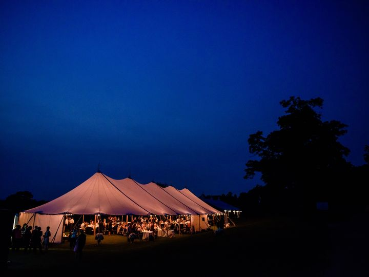 Tmx Kaitlin Ryan Wedding 792 51 1895017 157547046176055 Middlebury, VT wedding venue