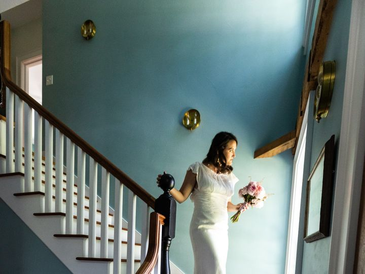 Tmx Pink House Cutillo First Edit 6568 51 1895017 157533356633273 Middlebury, VT wedding venue