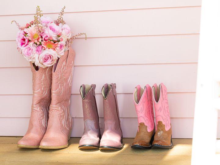 Tmx Pink House Cutillo First Edit 7973 1 51 1895017 157547113186146 Middlebury, VT wedding venue