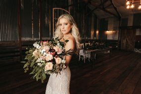 Annie Kelley Florals