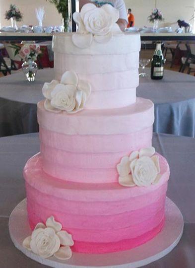 weddingcake5 1