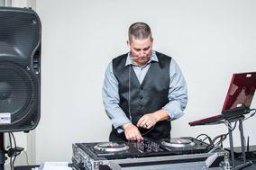 DJ Ross-C