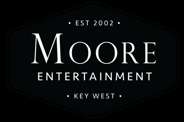 Moore Entertainment KW