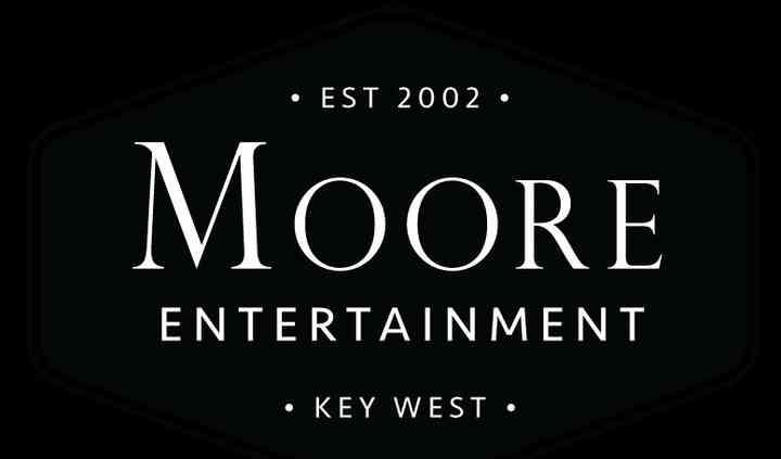 Moore Entertainment