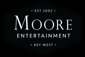 Moore Entertainment