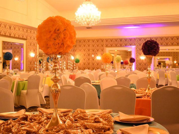 Tmx 57258246 2413027155387764 543388494806908928 O 51 1046017 1556119037 Reading, PA wedding venue