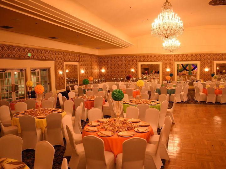 Tmx 57377473 2413029245387555 3942037455191932928 O 51 1046017 1556119037 Reading, PA wedding venue