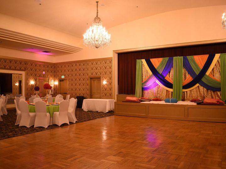 Tmx 57534033 2413029128720900 8133520310218522624 O 51 1046017 1556119042 Reading, PA wedding venue