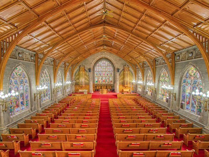 Tmx Church Pic 1 51 1046017 Reading, PA wedding venue