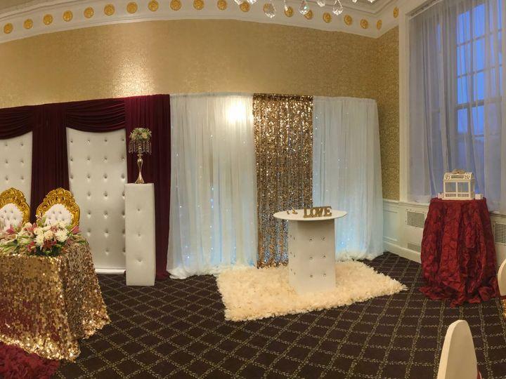 Tmx File1 1 51 1046017 1556280251 Reading, PA wedding venue