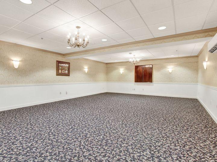Tmx Lincoln Room 51 1046017 Reading, PA wedding venue