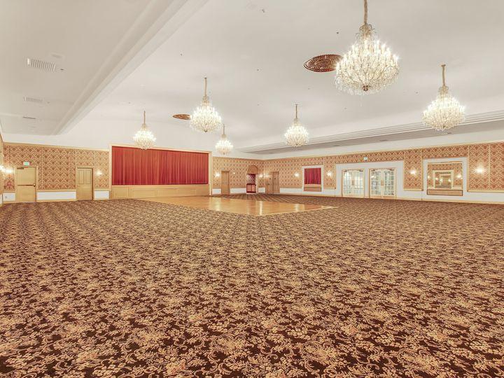 Tmx Presidential Ballroom 1 51 1046017 Reading, PA wedding venue