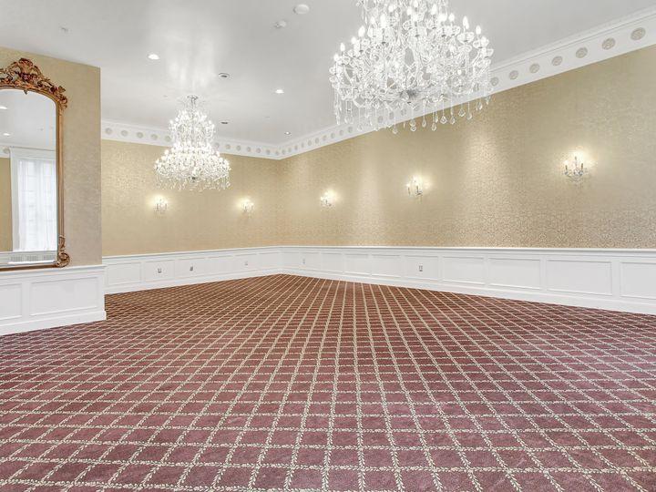 Tmx Roosevelt 5 51 1046017 Reading, PA wedding venue